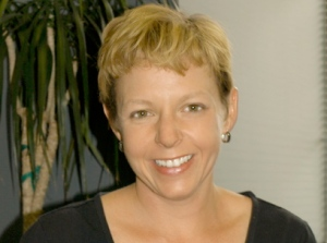 Sarah Eaton