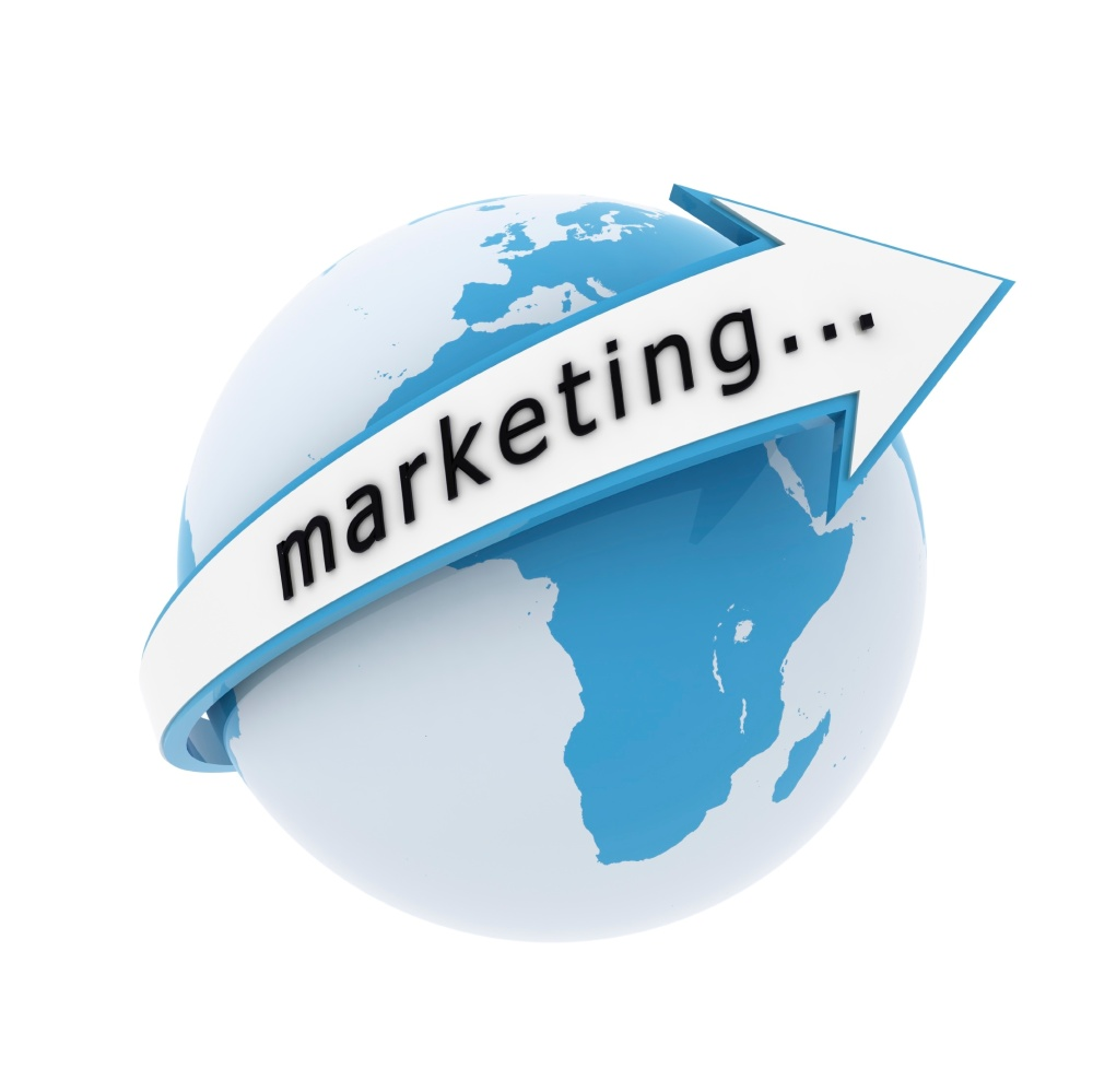 Successfully promoting and marketing your language program: a webinar
