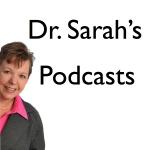 Dr. Sarah Elaine Eaton