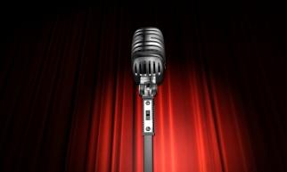 microphone-stage.jpg (2500×1500)