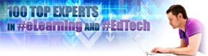 100_top_experts_in_elearning_and_edtech_banner