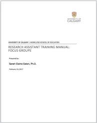 ra-training-manual-cover-001