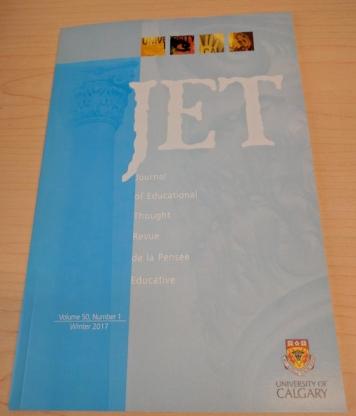 JET 50(1)