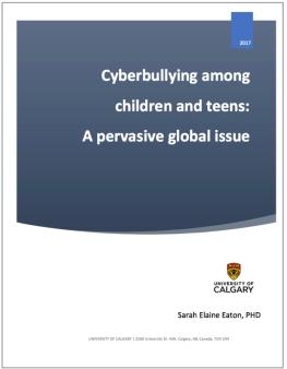 Cyberbulling cover.001
