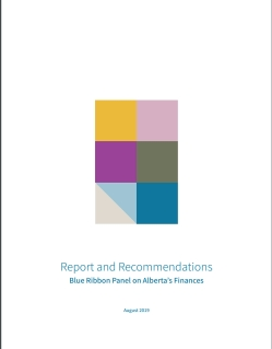 Cover - MacKinnon report 2019