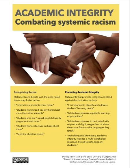 Academic Integrity- Combating Systemic Racisim (.jpg)