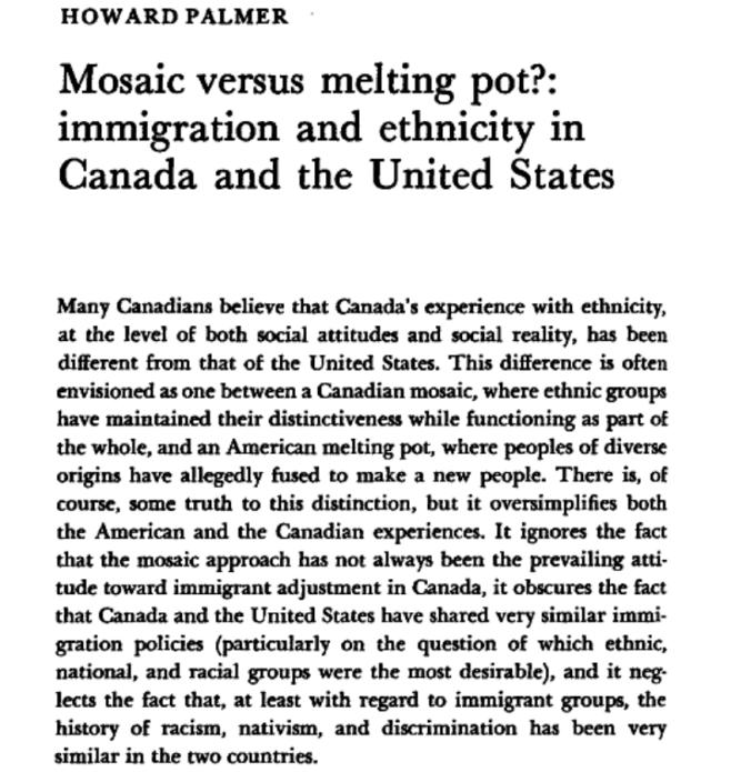 Screenshot 07: Palmer, H. (1976). International Journal. https://search.proquest.com/docview/1290345770?pq-origsite=gscholar&fromopenview=true&imgSeq=1# Screenshot taken April 3, 2021 at 09:08