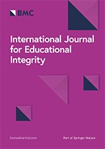 IJEI is seeking new editorial board members. Find out more!