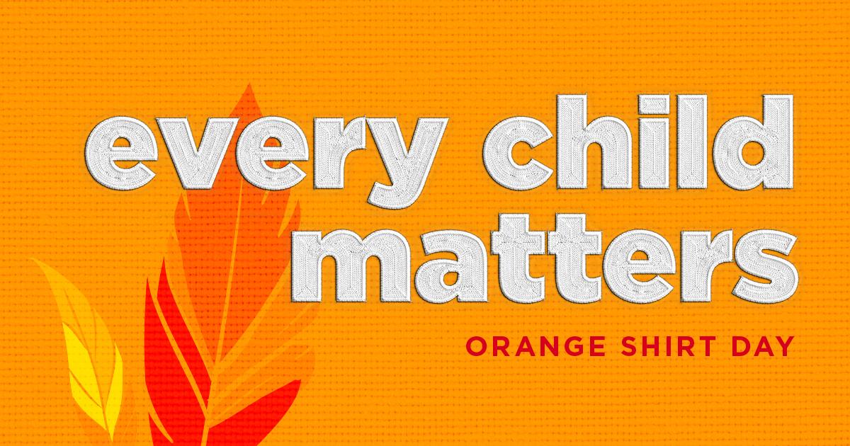 21-TAY-Orange-Shirt-Day